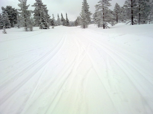 Norefjell-20013-02-loypetest4
