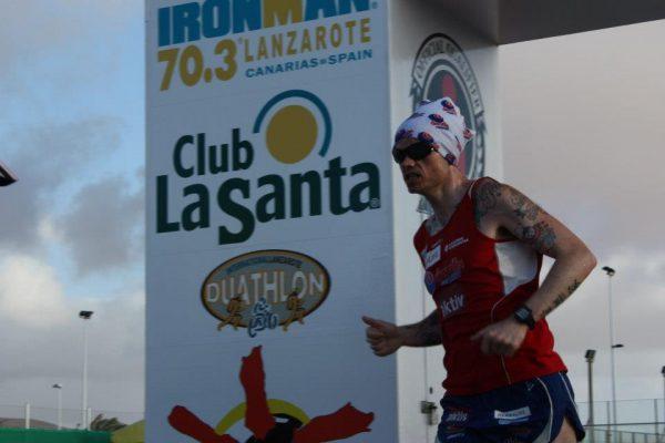 Lanzarote-10km