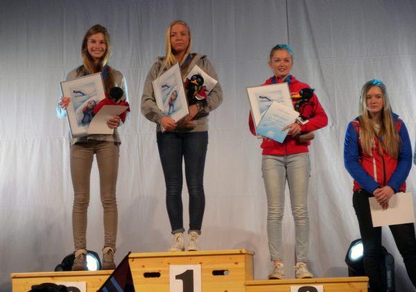 Pallen-J16-sprint