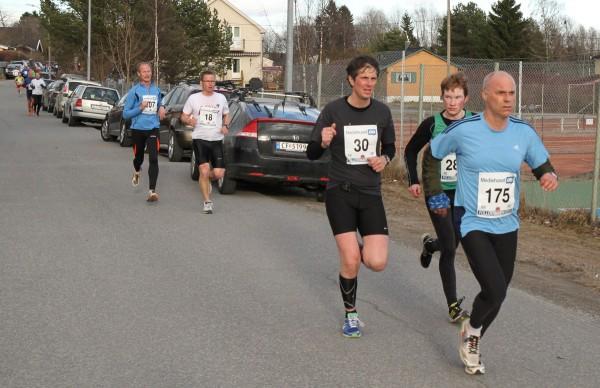 15-Terje-Spanthus-halvor-Steinsholdt-Geir-Otterstad-Christoffer Ladstein