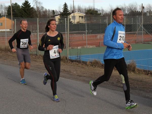 18-Bent-Roar-Granby-Janicke-Ekelberg-Arve-Mjelde