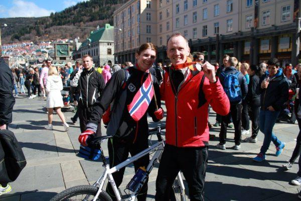 28-Bjørn-harald-Bongom-Hanne-Liland-Torgallmenningen
