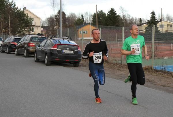 5-Harald-Ringennr3-Marius-Borger