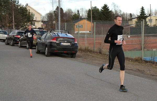 9-Rolf-Gran-Erik-Marthinsen