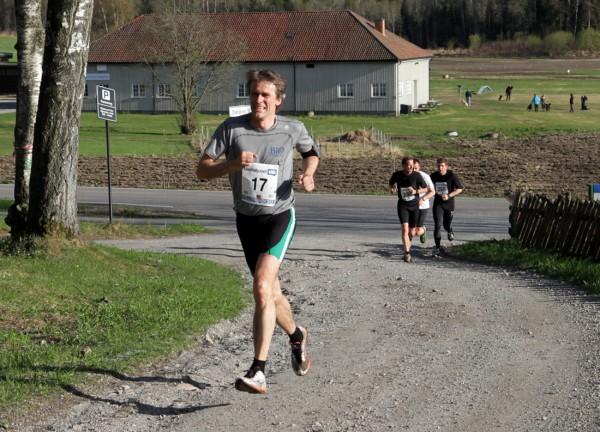17-Knut-Bjørn-Stokke_5-45