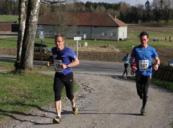 25-26-Christoffer-Ladstein_Per-Johan-Ålerud_4-40_5-35