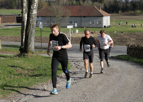 30-32_Tormod-Seljegard_Arve-Mjelde_Kristoffer-Engh-Svenning