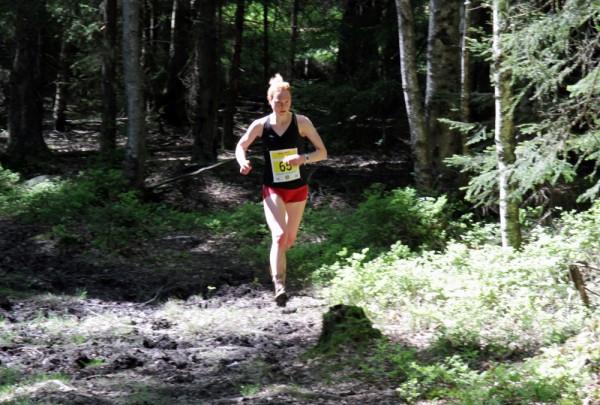 Skogen-4-Betty-Ann-Bjerkreim-Nilsen