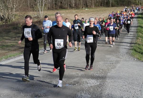 Starten13-Rolf-Heggelund-Joggekam