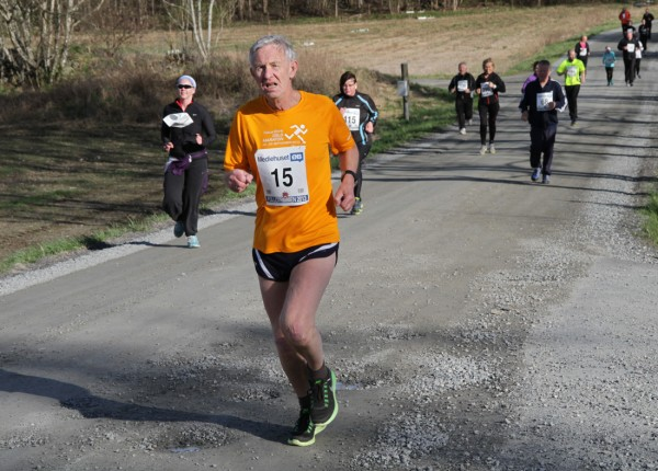 Starten19-John-Røyrvik