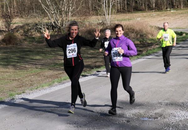 Starten20-Sylvie-Bjerkholdt_Elisabeth-Hellum