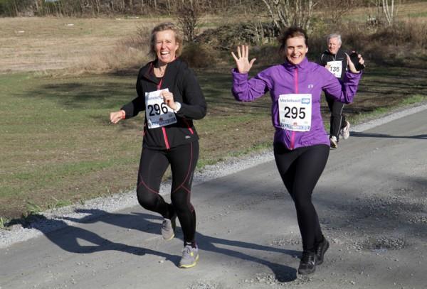Starten21-Sylvie-Bjerkholdt_Elisabeth-Hellum