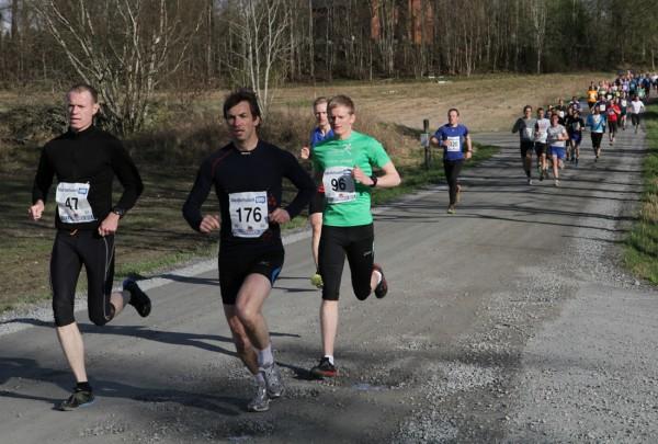 Starten4-Rolf-Gran-Svein-Hagen-Erik-Marthinsen