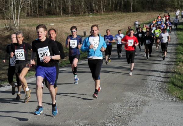 Starten5-342-Svein-Sølvberg
