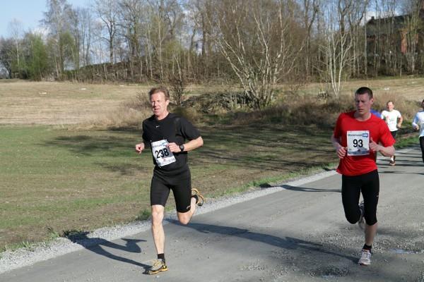 Starten6_FM-Thomas-Kalsnes