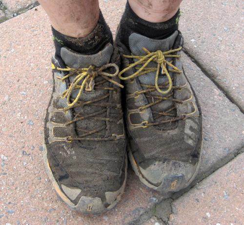 Birkebeinerløpet2013-målområdet-18-sko