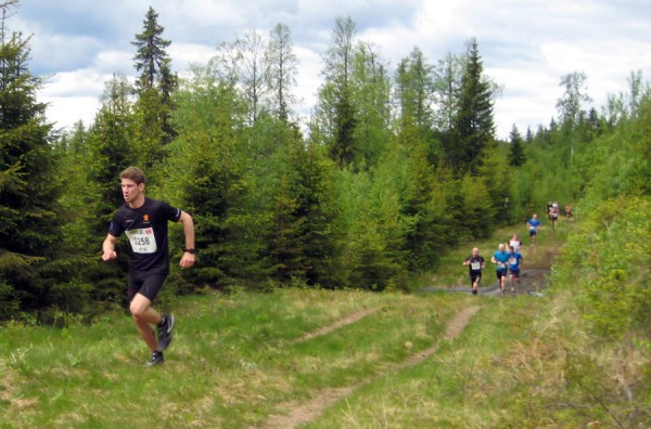 Birkebeinerløpet2013-pulje3-1