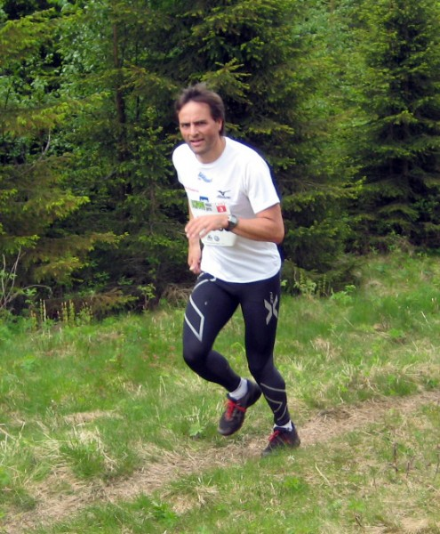 Birkebeinerløpet2013-pulje3-12-Charles-Granquist