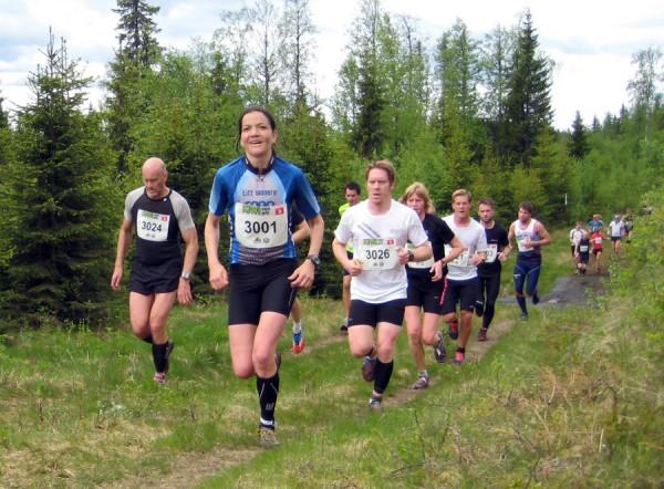 Birkebeinerløpet2013-pulje3-14-Hilde-Ackenhausen