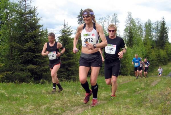Birkebeinerløpet2013-pulje3-16-Dorthe-Foss
