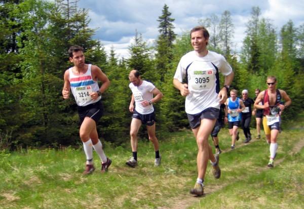Birkebeinerløpet2013-pulje3-5