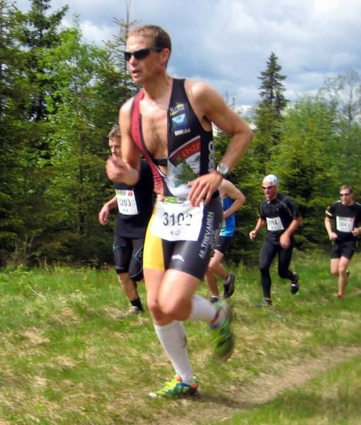 Birkebeinerløpet2013-pulje3-6