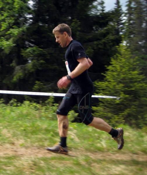Birkebeinerløpet2013-pulje3-7-Gaute-LP