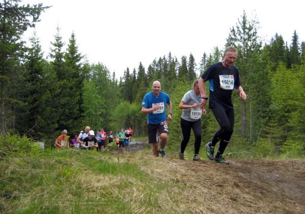 Birkebeinerløpet2013-stemning19