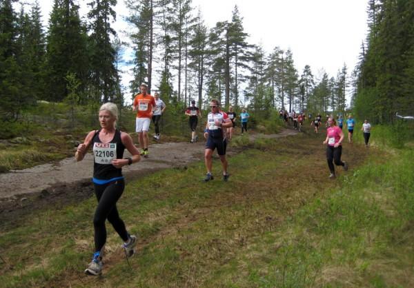 Birkebeinerløpet2013-stemning36