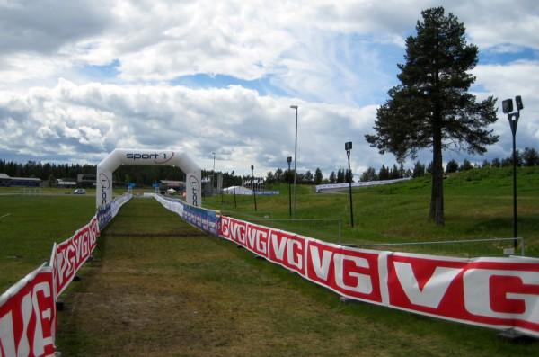 Birkebeinerløpet2013-stemning57