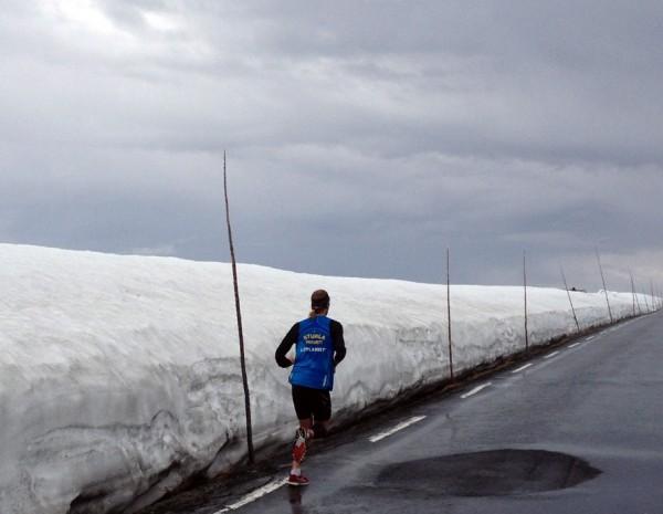 Maraton-1-Sørstad-Flya-bak