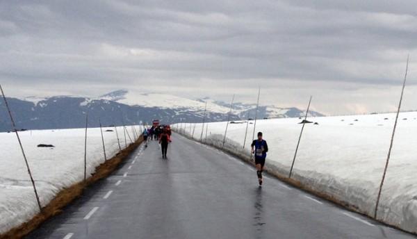 Maraton-1-Sørstad-mot-Flya