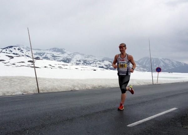 Maraton-3-Arild-Berg-Flya