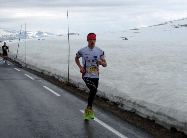 Maraton-4-på-Flya