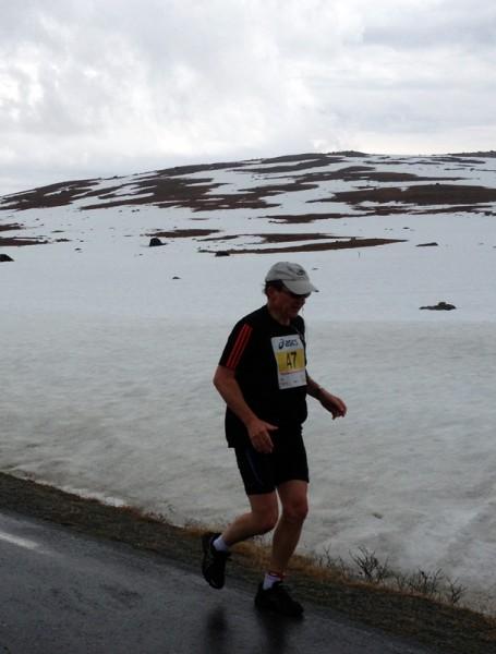 Maraton-40-Svein-Rune-Johannessen-Flya