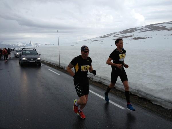 Maraton-5-Rune-Andre-Jensen_9-Even-Berg-Mathisen_Flya