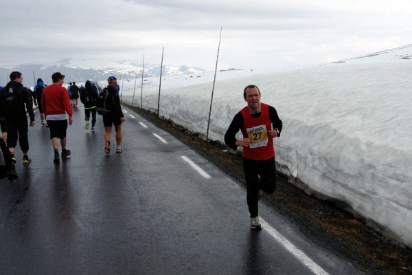Maraton-6-Ivar-Refsland-Helmar-Flya