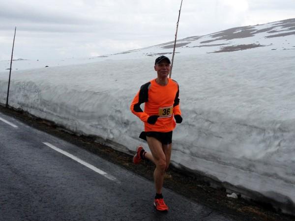 Maraton-8-Fretland-Flya