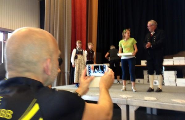 Maraton-premieutdeling-Hilde-Johansen