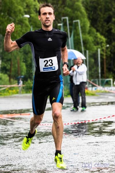 NM-duathlon-2013_Sylta_Dag-Oliver-Triathlonforbundet