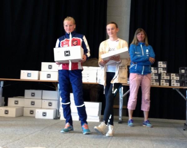Premietd-Fjellbukk-K14-15