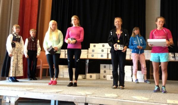 Premietd-Fjellbukk-K16-29