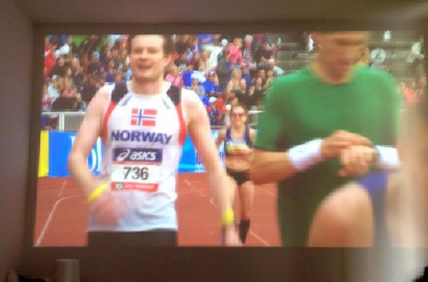 Svensk TV4