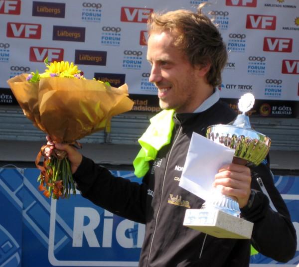 Vinner-Patrik-Andersson2