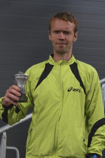Hornindalsvannet-Maraton2013_Helge_Hafsaas