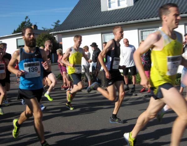 Løpere-fra-start