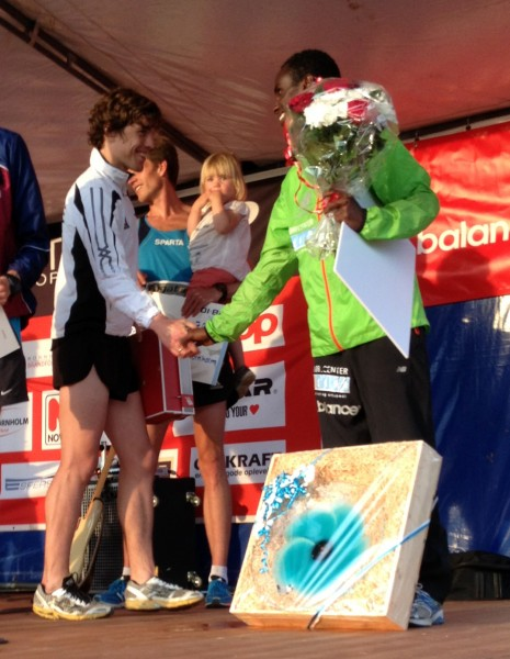 Premie_Brox-gratulerer-Ulad