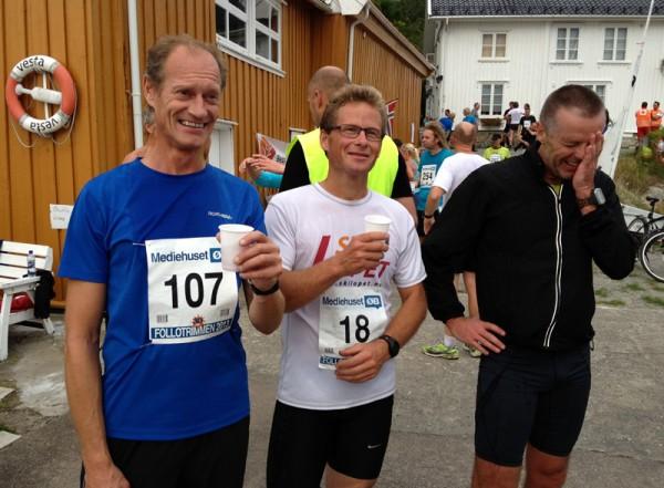 After-run_Johnsen-Ladstein-Lien