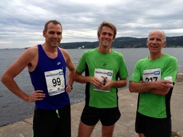 After-run_Kårbø-Stokke-Øvstedal