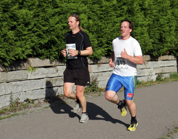 Spurten26-Ronny-Kristiansen